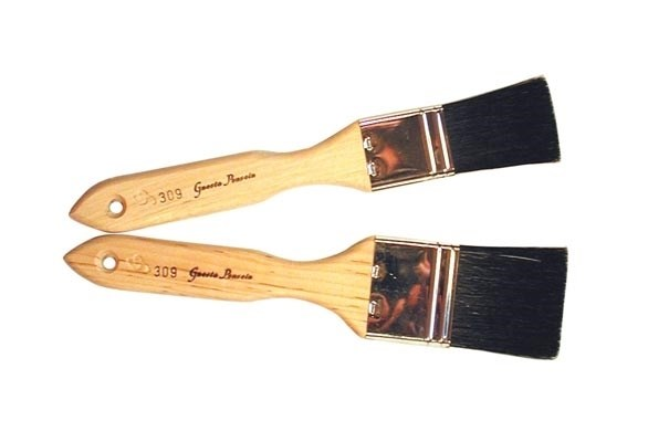 All-round brush