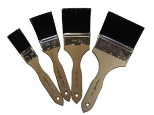 Marking brush (Veinette)