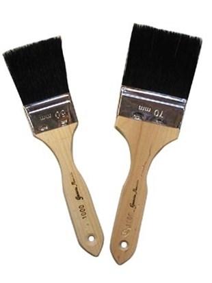Marking brush