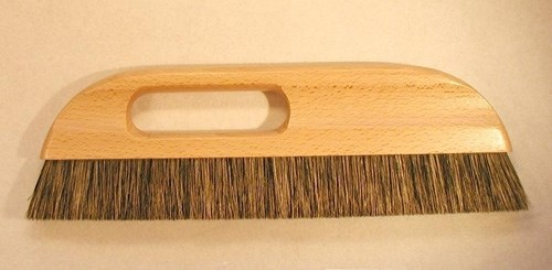 Paperhanger´s brush 320 mm wide