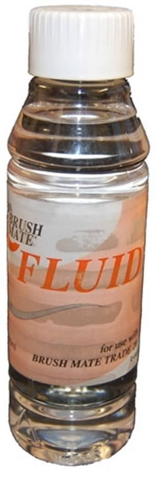 Refill bottle to the large Paintbox, 250 ml